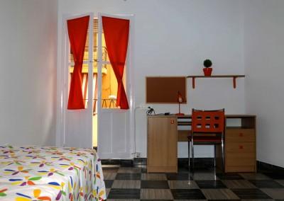habitacion-naranja-3