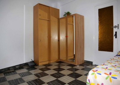 habitacion-naranja-5