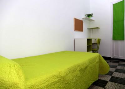 habitacion-pistacho-1